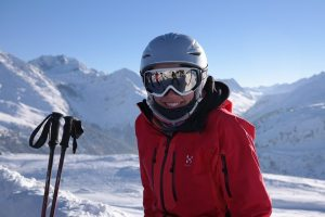 skiing-sundance-vacations-destinations-for-february