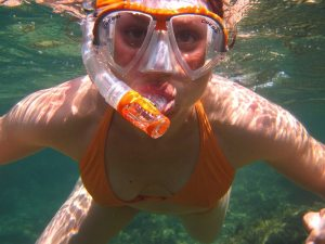 snorkeling-in-nevis-sundance-vacations-destinations