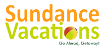sundancevacations_logo-NO-BG-Recovered (210-100)