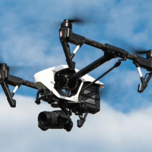 Flying Camera Drones: Know Before You Buy