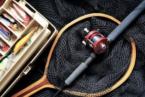 fishing-tournaments-in-south-padre-island-sundance-vacations-destinations