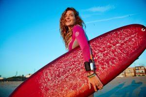 Kingii-Floatation-device-sundance-vacations-travel-blog
