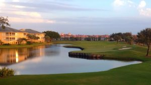 things to do in orlando florida; things to do in orlando; orlando, fl; kissimmee, fl; things to do in kissimmee florida; golfing in orlando; golfing in kissimmee; best golf courses in orlando;
