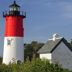 Sundance Vacations Nauset Lighthouse150