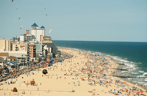 Things to do in Ocean City, Maryland
