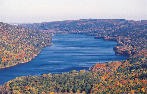 Things to do at the Finger Lakes!
