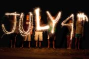 Celebrate Independence Day at Colonial Williamsburg
