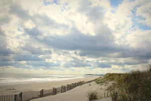 Sundance Vacations Stone Harbor