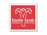 Easter-Seals sundance vacations
