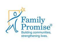 Family-Promise