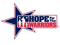 Hope-for-Warriors