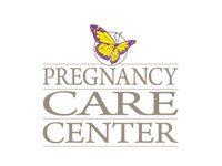 Pregnancy-Care-Center