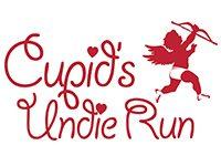 sundance-vacations-charities-cupids-undie-run-childrens-tumor-foundation-200x150
