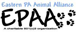 sundance vacations eastern pa animal alliance