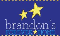 sundance-vacations-charities-brandons-forever-home-logo-hazleton-pennsylvania