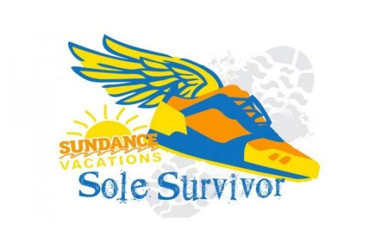 Sundance-Vacations-Sole-Survivor-Fitbit