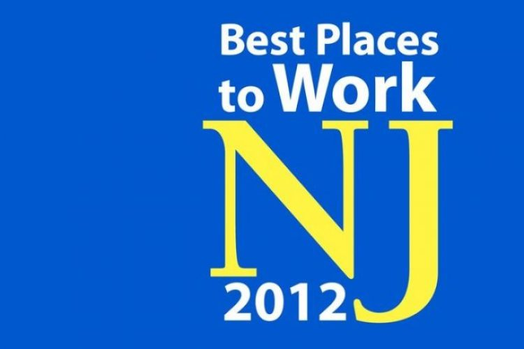 Sundance-Vacations-Best-Places-To-Work-New-Jersey-2014-NJBIZ