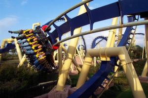 busch-gardens-williamsburg-sundance-vacations