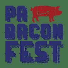 pa-bacon-fest-sundance-vacations