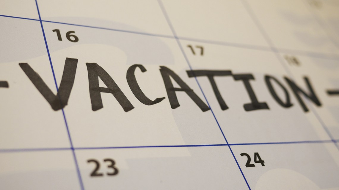 national plan for vacation day; planforvacation; planning your vacation; project time off; sundance vacations; traveltuesday;
