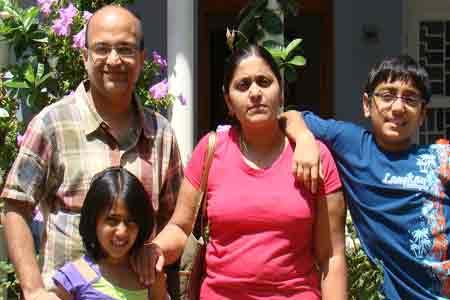 Sundara-mahal-homestay-guests-images-Anand-nRamani-Kripa-Prerana-Prateek
