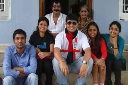 Sundara-mahal-homestay-guests-images-Kauser-Fathima-Chandan-Pratibha-Mahesh