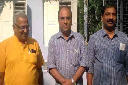 Sundara-mahal-homestay-guests-images-Navneeth-Krishnan-Vijay.