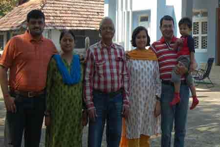 Sundara-mahal-homestay-guests-images-Pavan-Addanki-Bharathi-and-Family.