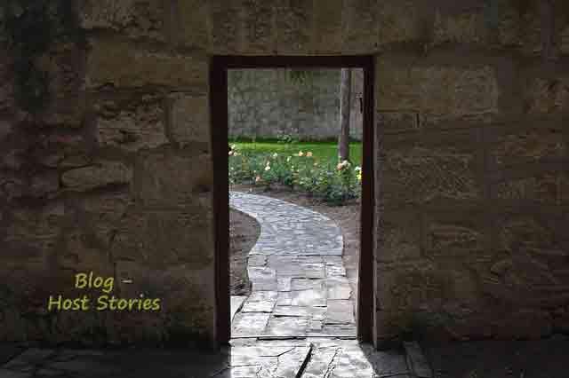 Blog-Host-Stories-Header-for-Mobile