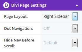 wordpress-divi-sidebar-05