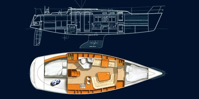 alquiler de veleros y yates
