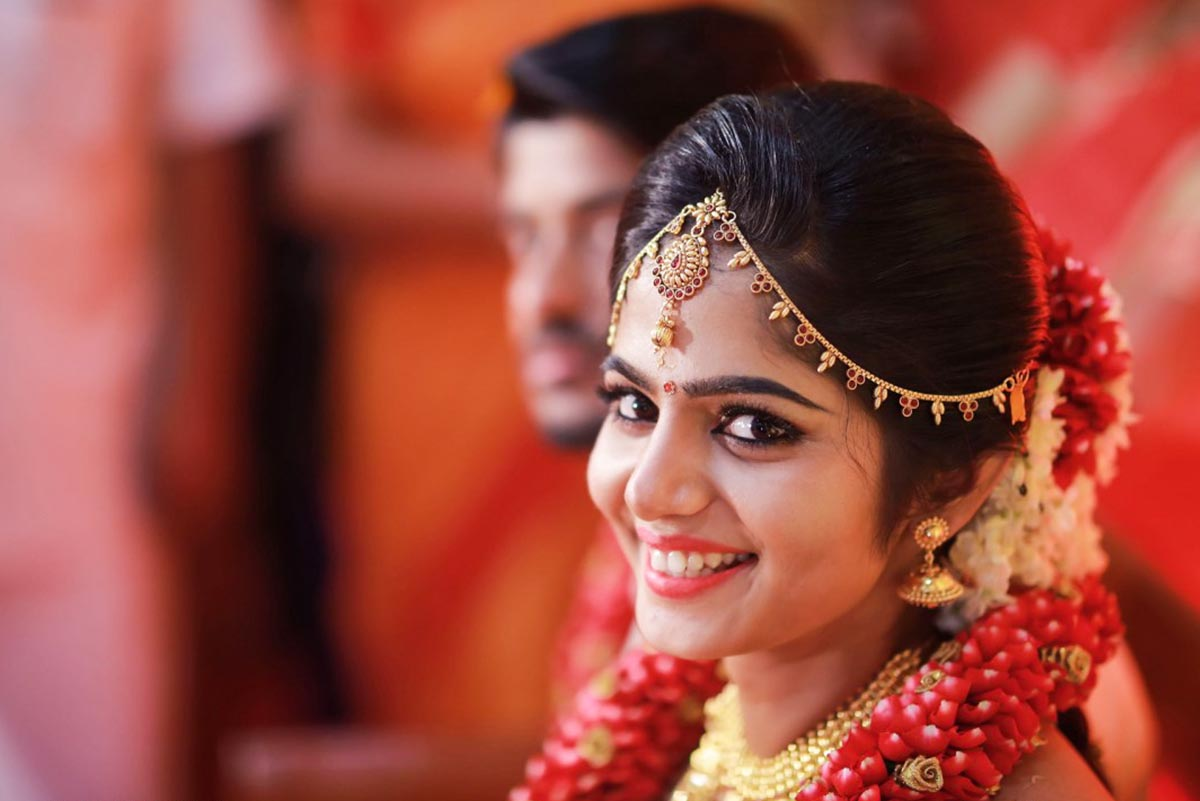 Maratha Bride Prefer At Least A Masters Degree For Their Groom