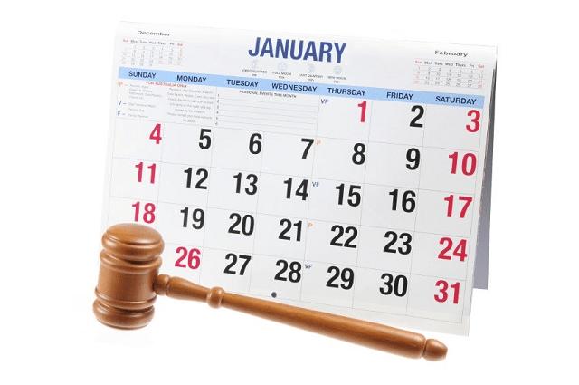 投資カレンダー2015が発売!その内容紹介と活用方法
