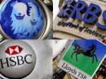 四季報大口株主で見かけるトラスト銀行とは