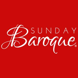 Sunday Baroque logo