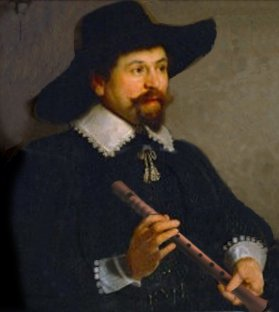 Dario Castello