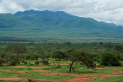 tsavo_west_national_park_001