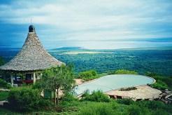 lake-manyara-serena
