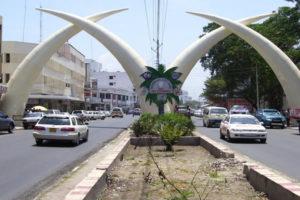 mombasa-12