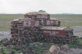 signate-amboseli-national-park