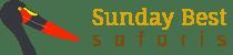 Sunday Best Safaris Logo