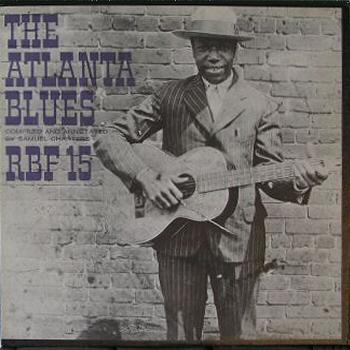 The-Atlanta-Blues-RBF