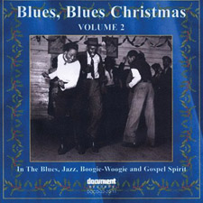 xmasblues2-sm