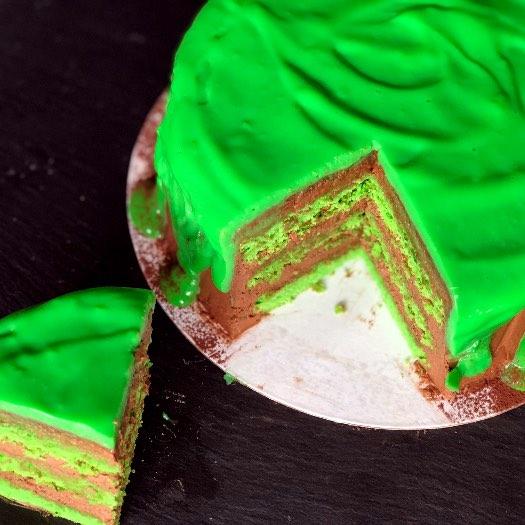 Slime Cake_1