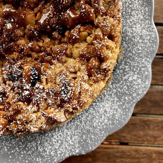 Pudding-Streusel-Kuchen_5