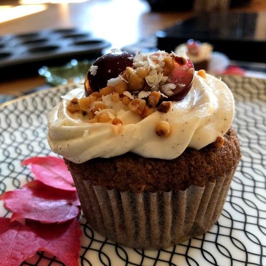 Rotwein-Cupcakes_1