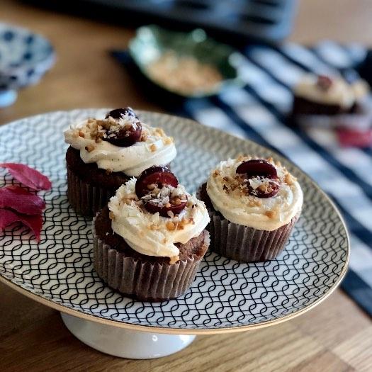 Rotwein-Cupcakes_2