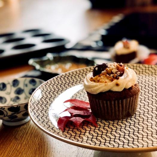 Rotwein-Cupcakes_4