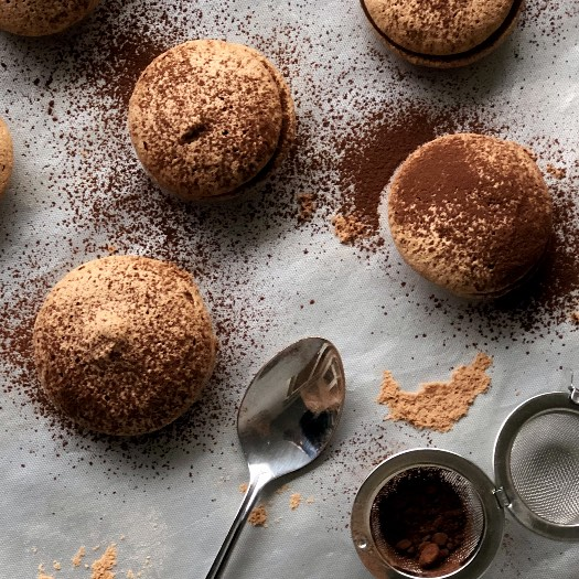 Schokoladen-Macarons_3