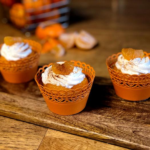 Mandarine-Schmand-Cupcakes_2